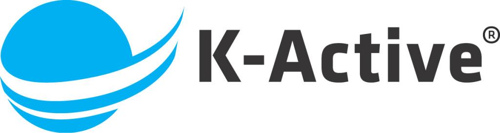 501-K-Active-Logo